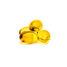 salmon_oil